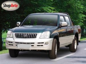 Выкуп Дади б/у и автовыкуп Дади любой модели и года выпуска