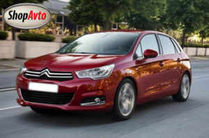 Автовыкуп Ситроен по реальной цене, а также оценка онлайн при выкуп автомобилей Ситроен