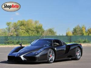 Срочный выкуп автомобилей Феррари. С нашей компанией вы можете максимально выгодно продать автомобиль!