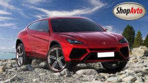 Выкуп авто Ламборджини по высоким ценам: осуществляем скуку кредитных авто дорого
