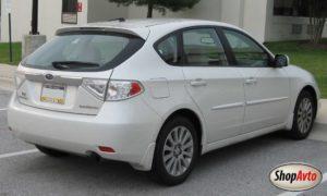 Выкуп авто за достойную сумму; автовыкуп дорого, быстро, безопасно!