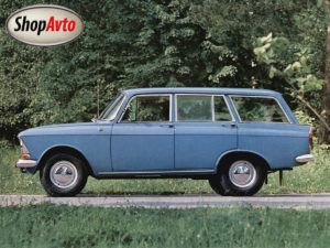 Не получается продать Москвич за хорошие деньги? Заказывайте автовыкуп от ShopAvto, чтобы продать машину дорого, быстро!