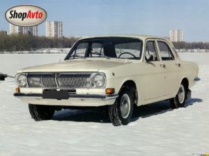 Выкуп ГАЗ можно произвести в течение часа! Заказать автовыкуп можно в любой день недели!