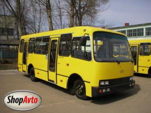 Выкуп Богдан по рыночным ценам; скупка автобусов дорого, быстро!