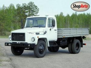 Скупка ГАЗ после пожара! Заказывайте автовыкуп ГАЗ и не спешите сдавать авто на металлолом!
