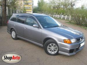 ShopAvto не занижает цену, когда производит выкуп автомобиля Ниссан! Продать Nissan нам можно дорого, быстро, без лишних вложений!