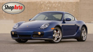 Вам необходимо срочно продать автомобиль? Тогда вы по адресу: ShopAvto осуществляет выкуп Порше разных моделей в любом состоянии.
