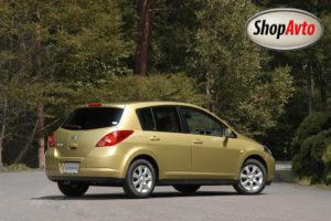 Хотите выгодно продать Ниссан б/у? Заказывайте автовыкуп от ShopAvto! Мы производим скупку машин дорого, быстро!