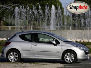 Ищете выкуп автомобилей Пежо? Звоните в нашу компанию и заказывайте выкуп авто на выгодных условиях.