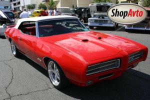 Выкуп автомобилей Понтиак дорого, срочно, в том числе и Автовыкуп Понтиак с выездом на дом