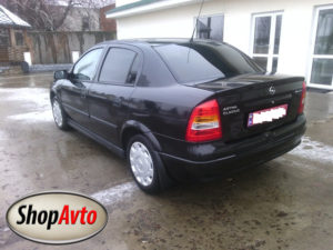 Продажа авто на лучших условиях; скупка машин по всей Украине!