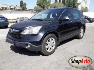 Выкуп авто Черкассы вне зависимости от года выпуска: скупка автомобилей Черкассы любых моделей.
