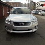 Выкуп авто ПОЛТАВА и по всей Украине; выкуп проблемных авто по достойной цене.