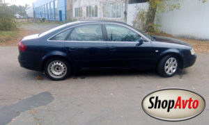 Автовыкуп Одесса быстро, дорого, выгодно! Выезд и оценка при выкупе авто Одесса бесплатно!