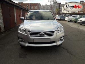 Продать авто в Одессе можно быстро и дорого! Заказывайте автовыкуп Одесса от ShopAvto!