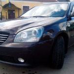 Выкуп авто Полтава после ДТП, автовыкуп Полтава в любом состоянии.