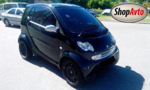 Срочный автовыкуп Львов минут: продать автомобиль можно в максимально сжатые сроки