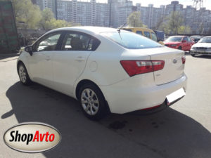 Выкуп авто дорого в любом состоянии; автовыкуп осуществляется вне зависимости от пробега и марки авто.
