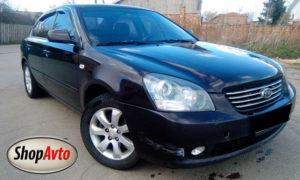 Выкуп новых авто Сумы и скупка машин с пробегом по всей Украине!