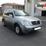 Предлагаем дорогой автовыкуп на выгодных условиях: ShopAvto продать машину можно в течение часа