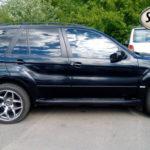 Автовыкуп Харьков всегда выгодный для клиента, если нужно быстро продать авто.