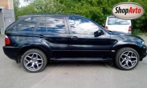 Выкуп проблемных авто Киев, а также Срочный автовыкуп Киев