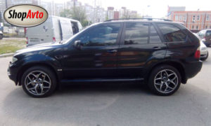 Выкуп автомобилей Николаев со снятием с учета и выкуп нерастаможенных машин Николаев.