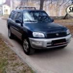 Выкуп авто Одесса, а также скупка машин по всей Украине!