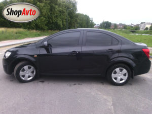 Срочный выкуп авто Полтава. С нашей компанией вы можете максимально выгодно продать автомобиль Полтава!