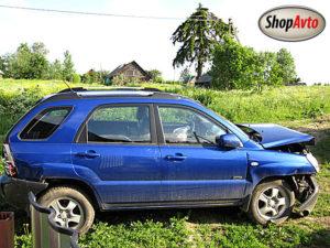 Автовыкуп после ДТП в любое время; скупка битых авто дорого, срочно!