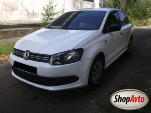 Продать авто Кропивницкий можно дорого и быстро. Заказывайте Срочный выкуп автомобилей Кропивницкий в любое удобное время.