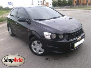 Дорогой автовыкуп Полтава: предлагаем 95% рыночной стоимости, осуществляя выкуп авто.