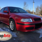 Не знаете как быстро продать автомобиль Николаев? Предлагаем Срочный выкуп авто Николаев!
