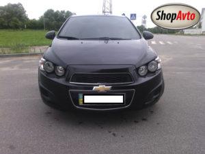 Выкуп кредитных авто Запорожье, а также скупка нерастаможенных машин.