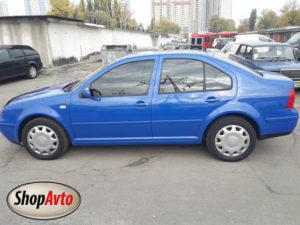Автовыкуп выгодно, срочно; скупка автомобилей по всей Украине!