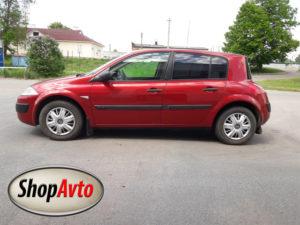 Выкуп авто Черкассы по хорошей цене: предлагаем 95% рыночной стоимости за автовыкуп в Черкассах!