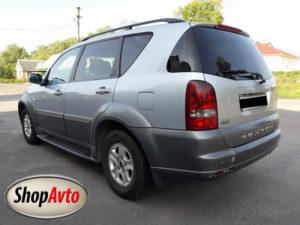 Продать авто Харьков дорого можно, заказав автовыкуп Харьков от компании ShopAvto!