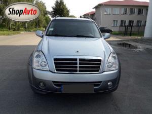 Срочно нужно продать машину в Кропивницком? Компания ShopAvto может произвести автовыкуп Кропивницкий в любое удобное для вас время, расчет будет выполнен мгновенно!