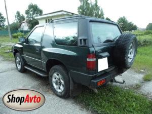 Срочный выкуп авто Чернигов 24/7; проводим автовыкуп в любом удобном для вас месте.
