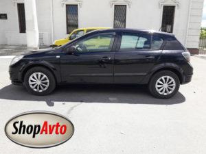 Выкуп новых авто и скупка б/у машин Кропивницкий дорого!