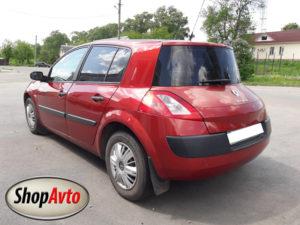 Ищете выкуп автомобилей Полтава? Звоните в нашу компанию и заказывайте выкуп авто на выгодных условиях.