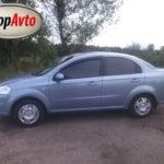 Продать машину Полтава б\у можно по рыночной цене! Заказать автовыкуп можно в любое время!