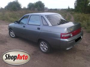 Выкуп авто Николаев по хорошей цене: предлагаем 95% рыночной стоимости за автовыкуп в Сумах!