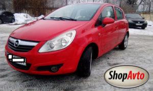 Выкуп битых авто Кропивницкий по всей Украине и выкуп проблемных авто Кропивницкий дорого