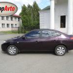 Автовыкуп во всех регионах Украины; скупка машин круглосуточно!