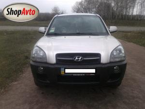 Выкуп б/у авто Чернигов по рыночным ценам; автовыкуп Чернигов проводится с учетом евростандартов!