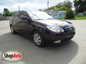 Скупка б/у авто николаев и выкуп дорогих машин в Николаеве!