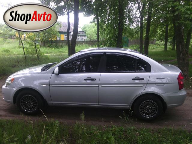 Выкуп битых машин Херсон: автовыкуп Харьков по высоким ценам!