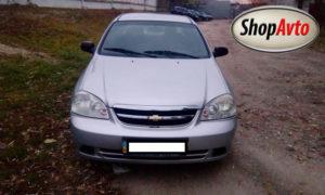 Выкуп битых авто Хмельницкий по всей Украине и выкуп проблемных авто Хмельницкий дорого
