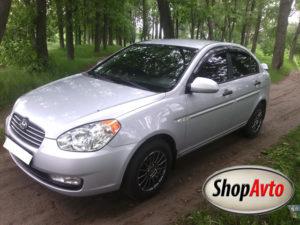 Скупка машин Одесса с любым пробегом; выкуп заезженных авто Одесса на выгодных условиях!